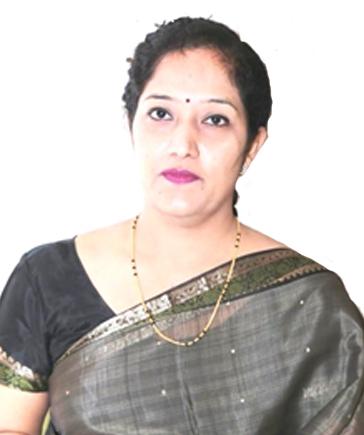 Dr. Sonal Richhariya