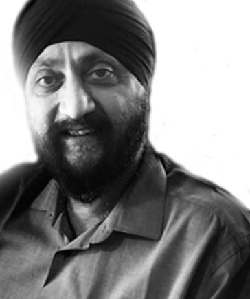Dr. K.S. Sethi