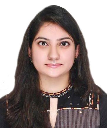 Dr. Shwetaa Lokwani (Khushalani)
